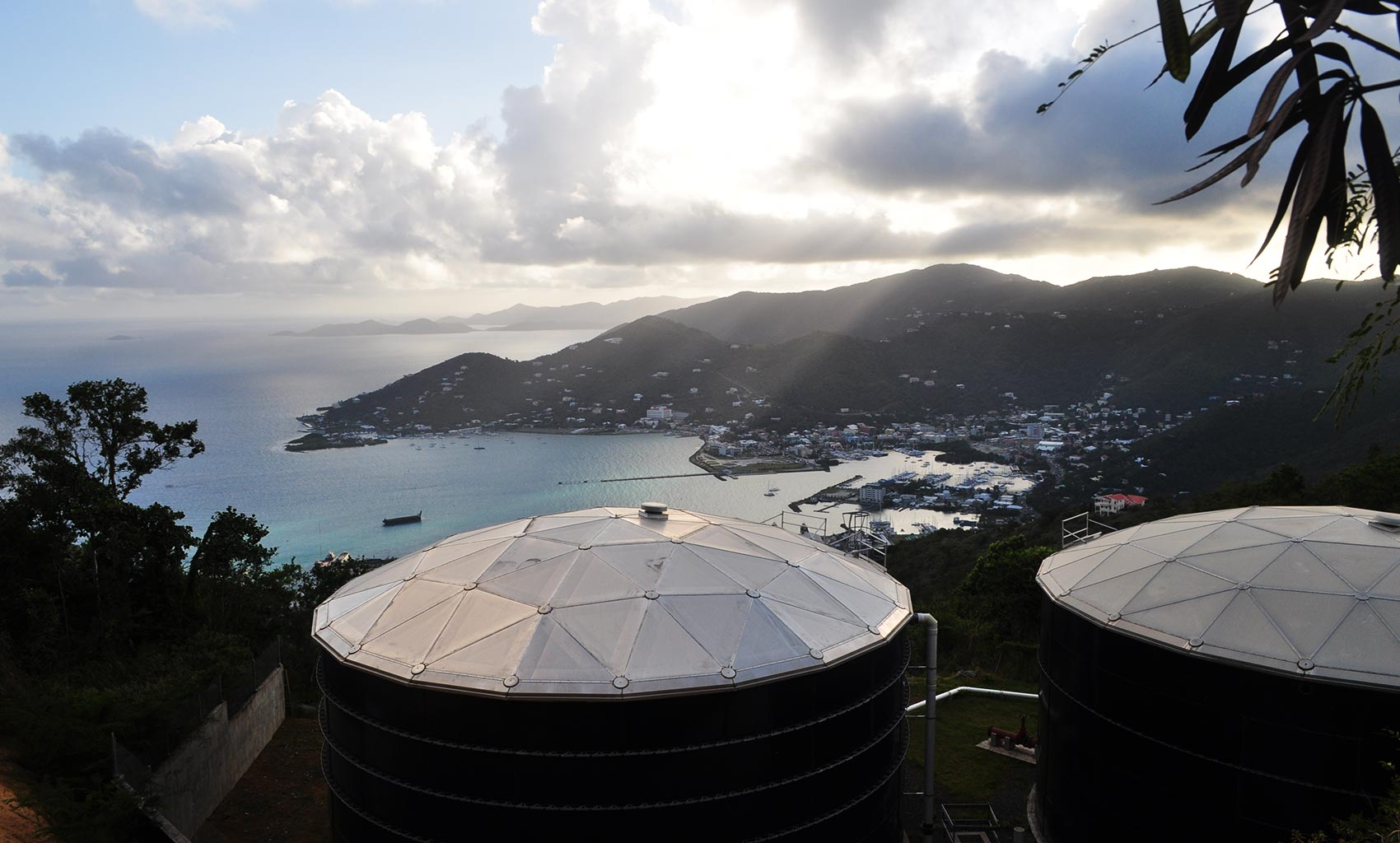 BVI storage tanks.jpg