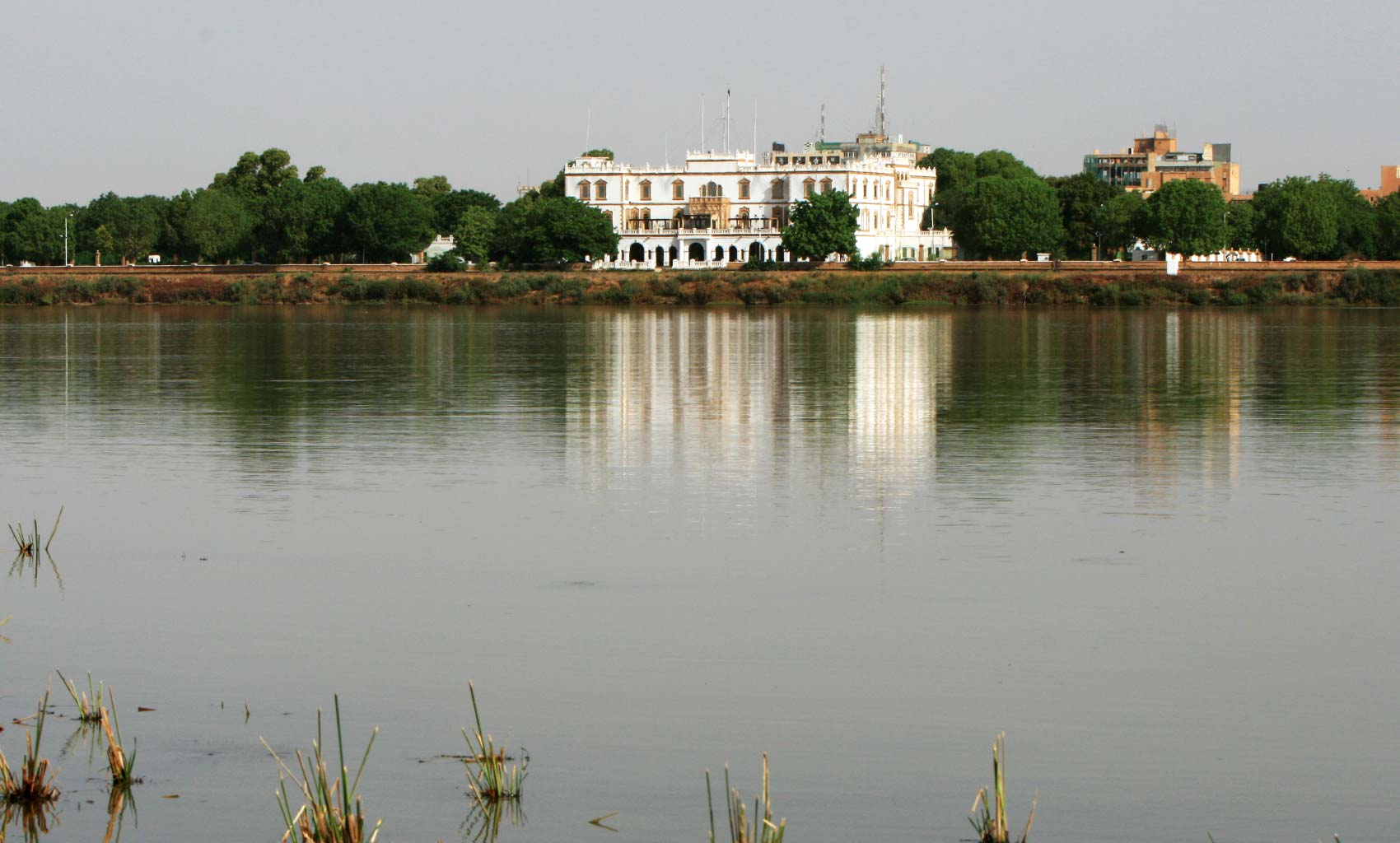 IMG_8726 Presidents Palace Blue Nile.jpg