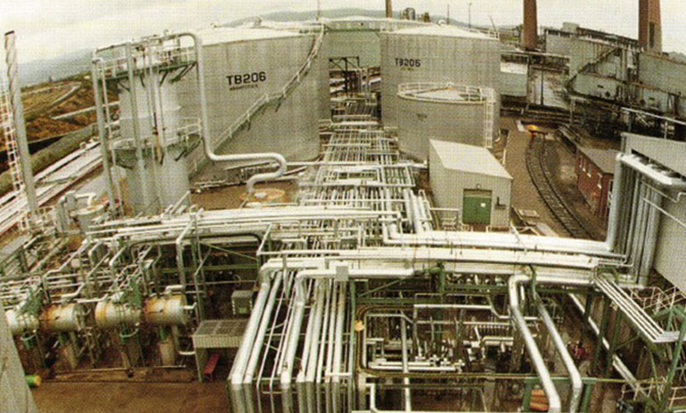 1987_BP-Oil-Bitumen-Plant-at-Llandarcy-installed-by-Biwater-Process-Plant_1987.jpg