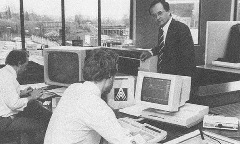 1987_CAD-design-department.jpg