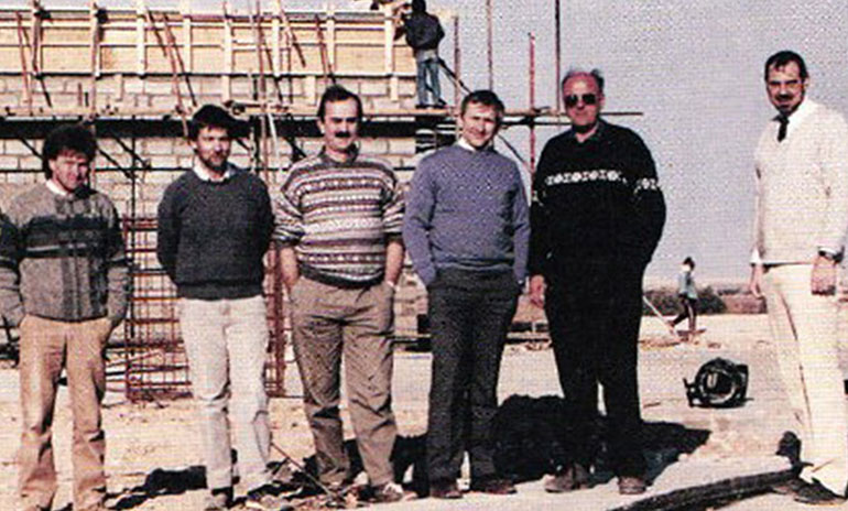 1989_Akashat-Railway_Biwater-Treatment-engineers.jpg