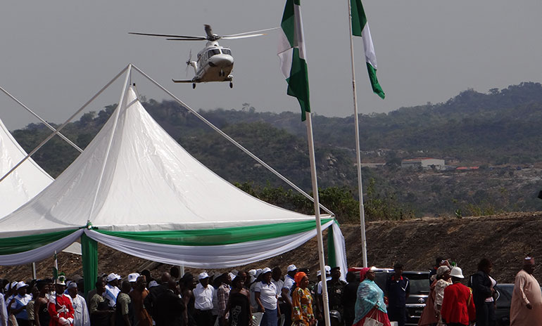 2014_Abuja-commissioning-April.jpg