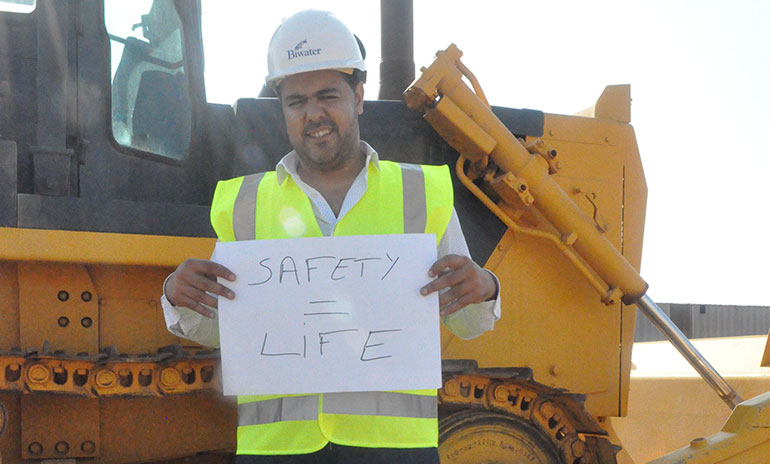 Health and Safety_Morocco_Yassine Laib.jpg