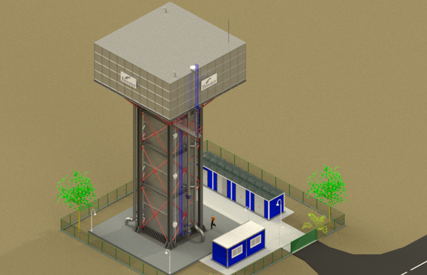 Biwater Tower 3D8.png
